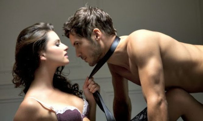 9 Tips to Become Instantly Attractive to Women