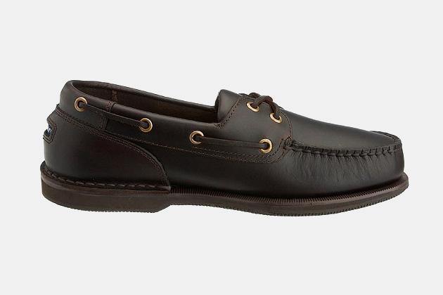 rockport-boat-shoe