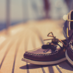 5 Boat Shoes for the Tail End of Summer