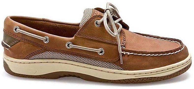 sperry-top-sider-mens-billfish-3-eye-dark-tan-leather-boat-shoe