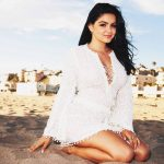Women We Love – Ariel Winter