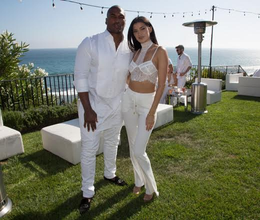 larry-english-san-diego-chargers-and-nicole-williams