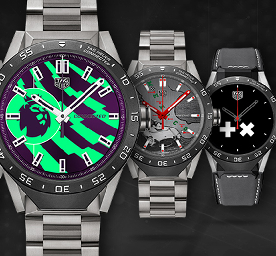 tag-heuer-watch-faces