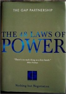 48-laws-of-power