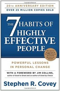 7-habits-of-effective-people