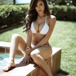 Women We Love – Ana Cheri