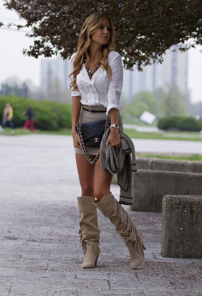 Country hot girls