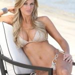 Women We Love – Alexis Bellino