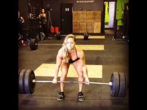 allison-hagendorf-deadlift