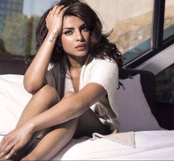 Priyanka Chopra - beautiful