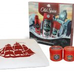 Urbasm & Old Spice $100 Holiday Gift Pack Giveaway