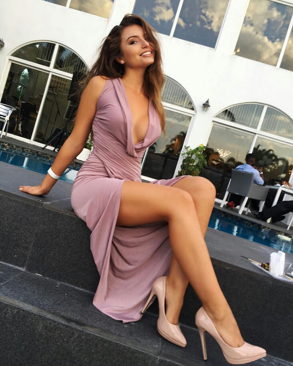 what is the best dating site for over 50 Looking for over 50 dating silversingles is the 50+ dating site to meet singles near you - the time is now to try online dating for yourself.