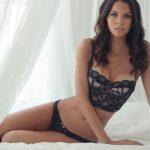 Iris Kavka lingerie
