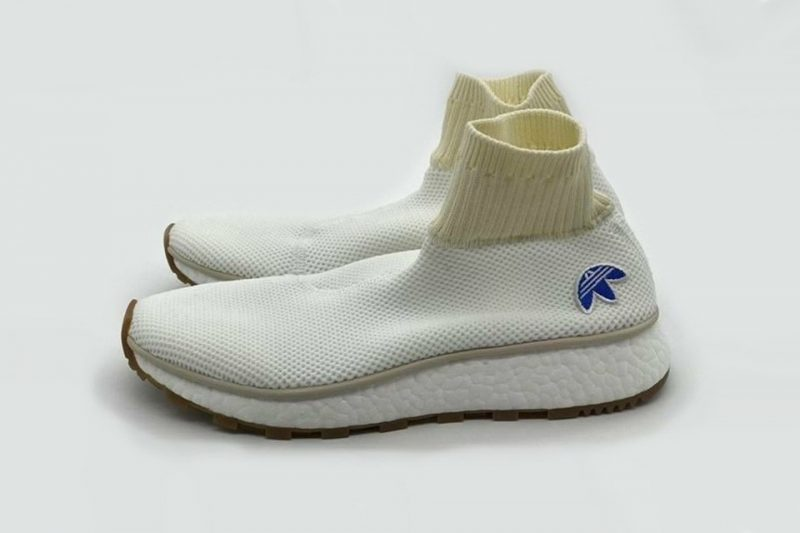 Adidas Golf Wang Shoes