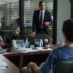 11 Best Business Movies To Watch