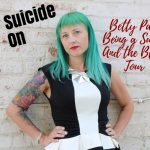 Suicide Girls Founder on Self-Expression, Being Different and the Blackheart Tour