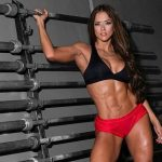Women We Love – Tatiana Girardi
