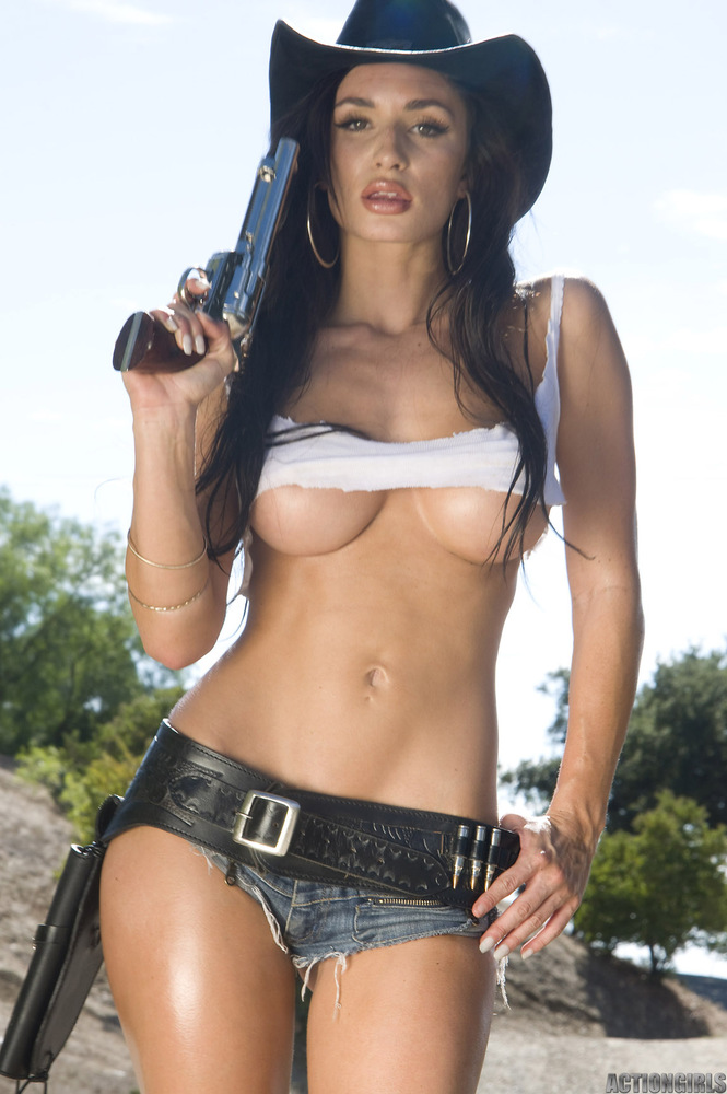 Country Girl Look Hot Girls Women Sexy Cowgirl Daisy Girls Of Desire 1