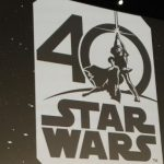 Star Wars 40 Year Anniversary – The $10M Wonder