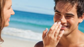 Summer Skin Care – What You Need to Know