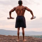 Why You Should Never Skip Leg Day