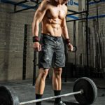 Legs and Core – The Tri-Set Workout