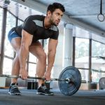 How to Build Calf Muscles with Two Essential Movements