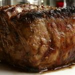 America's Best Steakhouses