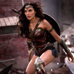 Wonder Woman – Seen the Film? Now Read the Rest of Her Story