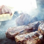 How to Be a Man – And Cook the Perfect Steak