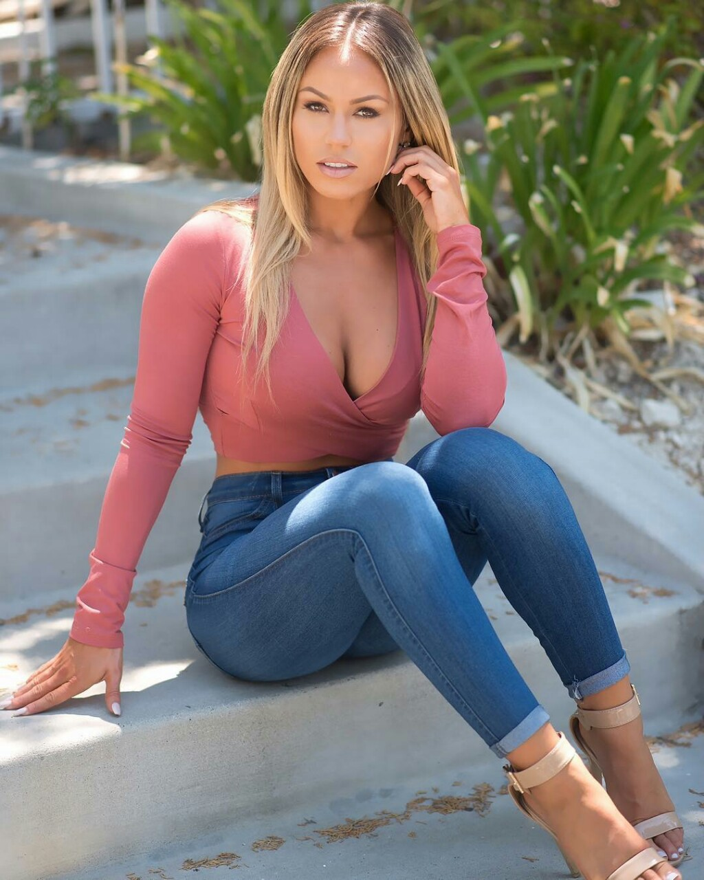 Dating sites over 50 uk 10