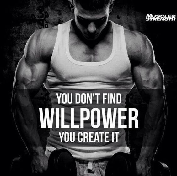 Fitness Motivation - Achieve Your Best Body Ever - Urbasm