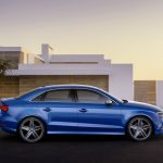 2018 BMW M2 Vs. the Audi RS3 – And the Winner is…