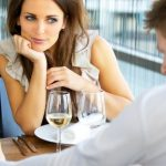 The Insiders Guide to Dating – How to Find Happiness
