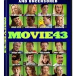 Movie 43: Time Heals This Bad Film