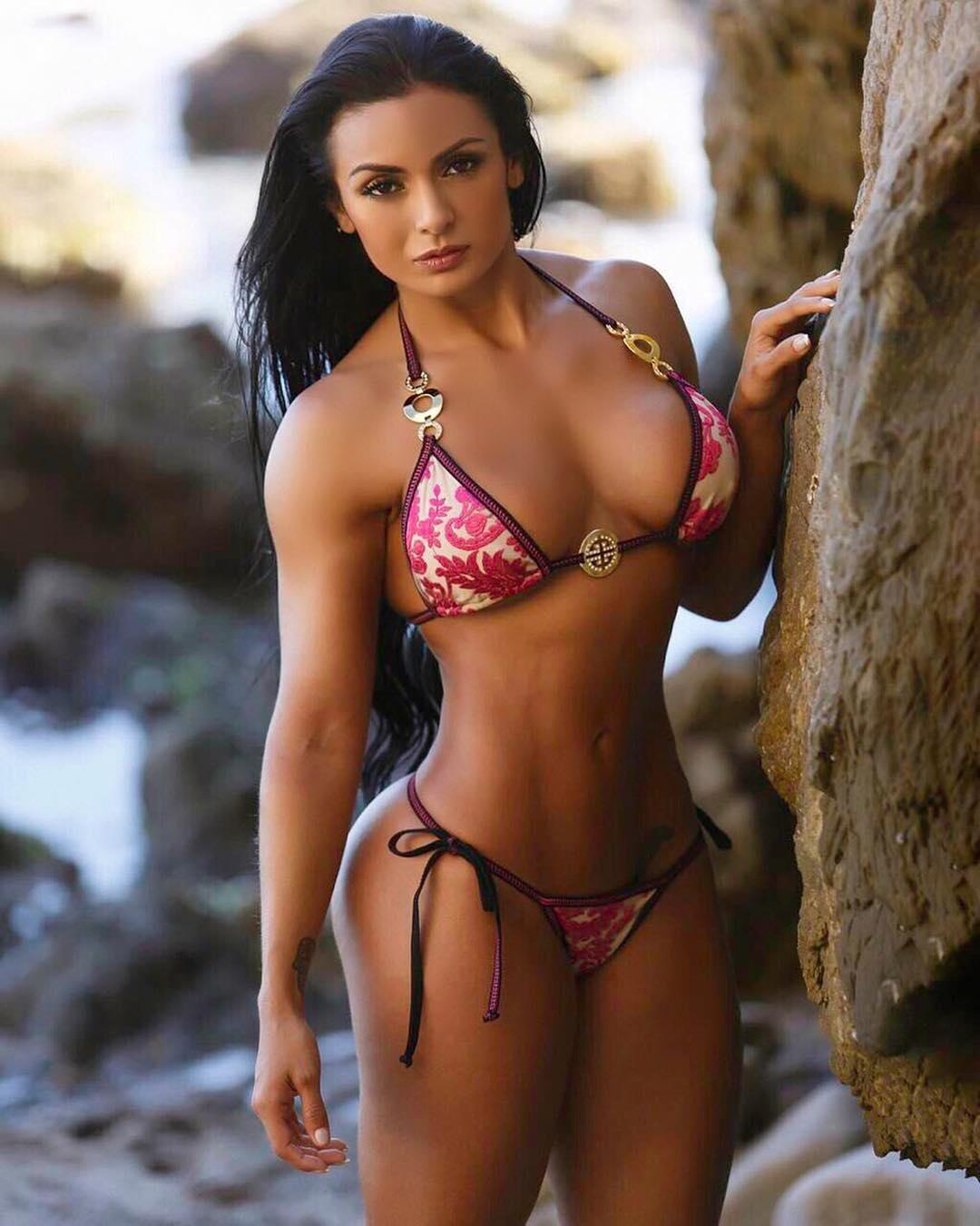 Paola Macias