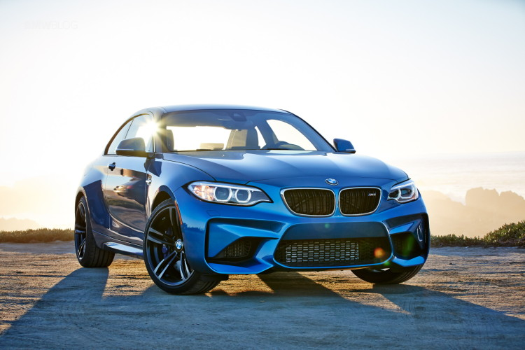 2018 bmw 2002. modren 2002 it began with the bmw 2002 and weu0027re not talking about 2002 bmw but  slick turbocharged coupe made in 70u0027s itu0027s only real competitor back  for 2018 bmw