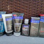 Neutrogena 2-Step Skin Care for Men – It's Good Stuff