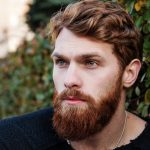 Expensive Grooming Tools for Men (that are Worth it)