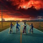 7 Reasons to Watch 'Stranger Things' Second Season