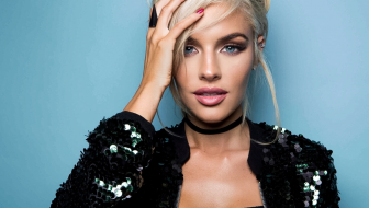3 Things Every Man Should Know, According to the Beautiful Jean Watts