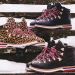buy online 22190 7283c Tough Boots for Stylish Men