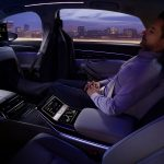 Quiet and Luxurious: Comfortable Luxury Cars