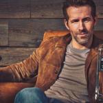 The Celebrity Booze Manifesto