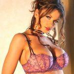 Women We Love – Veronica Zemanova