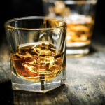 5 Whisky Brands Every ManMust Try