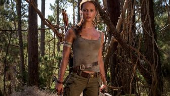 Tomb Raider 2018: Everything You Need to Know Before You Watch the Film