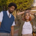 Sorry to Bother You, But This Film is Worth a Watch