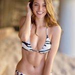 Women We Love – Celine Farach
