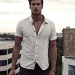 Short Sleeve Button Down Summer Shirts You Should Own